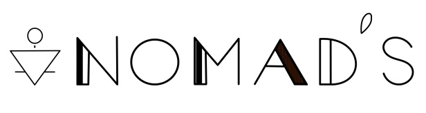 nomadsresolution